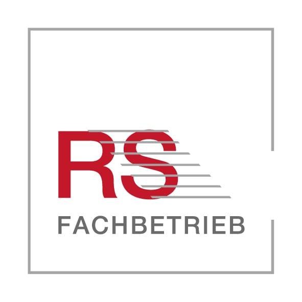 Effenberger Sonnenschutz Berlin