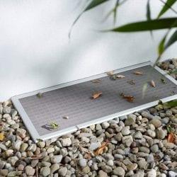 Insektenschutz Erfal